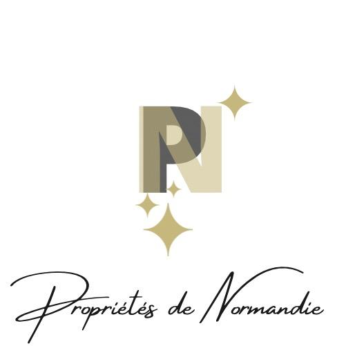IMMÖÖ - Propriétés de Normandie  immobilier Haut de Gamme et de Caractère