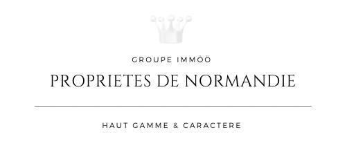 Propriétés de Normandie